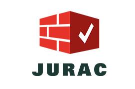 Logo JURAC - Image décorative (ouverture dans une nouvelle fenêtre)