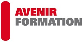 Logo AvenirFormation