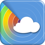 Logo d'application airCHeck