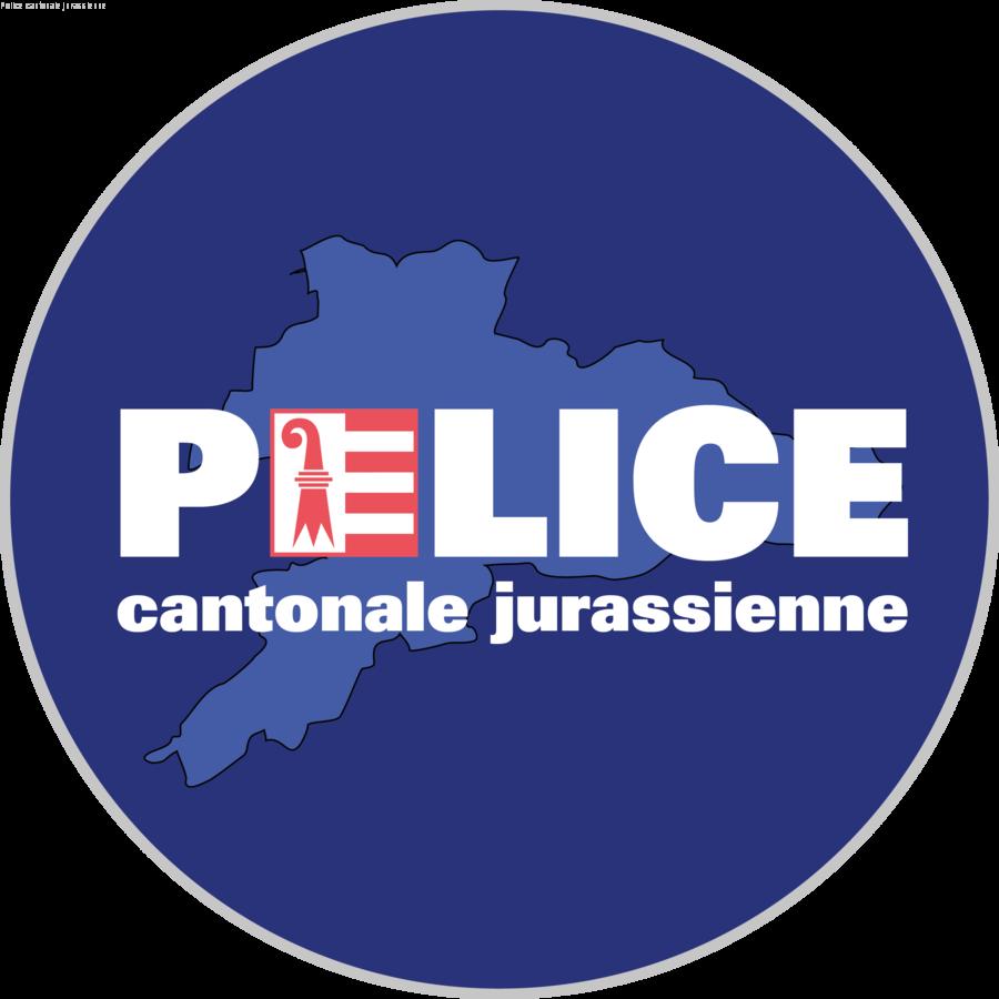 site rencontre plan q delemont