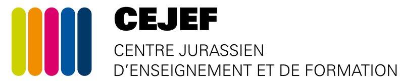 offre d'emploi jura.ch