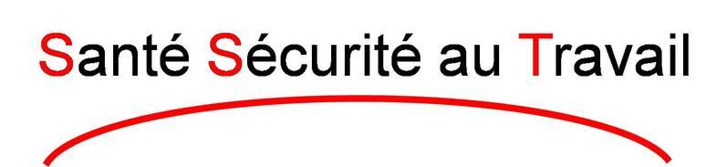 a258be631ce Médecins du travail et autres spécialistes de la sécurité au travail -  République et Canton du Jura