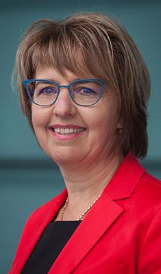 Baume-Schneider Elisabeth