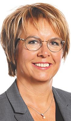 Barthoulot Nathalie
