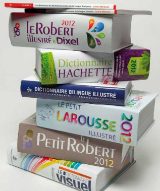 Conseil de la langue fran aise liens et outils - Dictionnaire office de la langue francaise ...