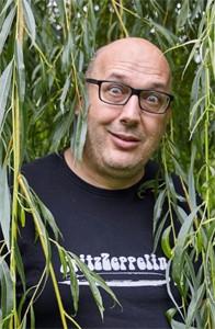 FOU Christophe Meyer