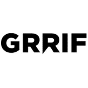 Grrif